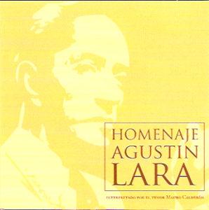 homenaje-a-agustin-lara
