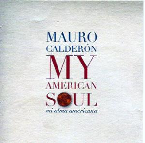 my-american-soul