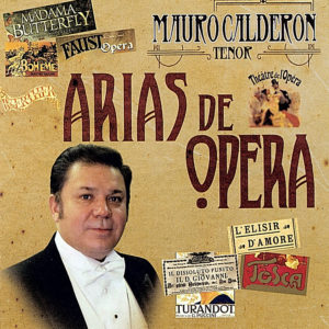 arias-de-opera