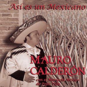 asi-es-un-mexicano