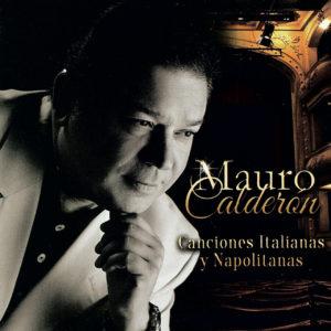 canciones-italianas-y-napolitanas